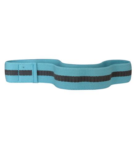 腿部训练带(蓝)