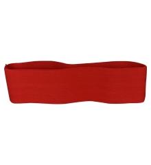 腿部训练带(红)