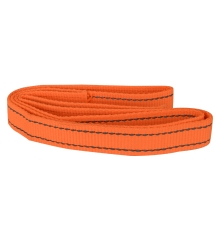 织带(橙)