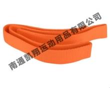 苏州瑜伽织带