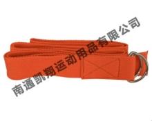 苏州瑜伽棉绳