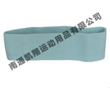 腿部训练带(绿)