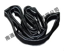 织带(黑)